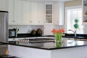 Interior Paiting Contractor Sherwood Or 97140