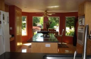Interior Painting Contractor Wilsonville Or 97070