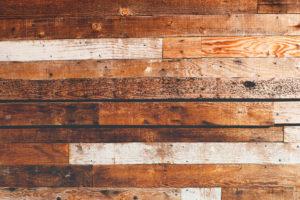 cracked wood repair
