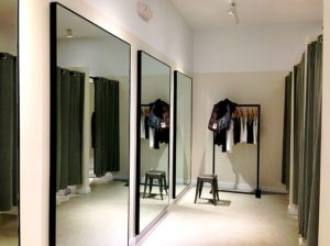 Interior Painting for Retail Stores & Businesses Portland OR
