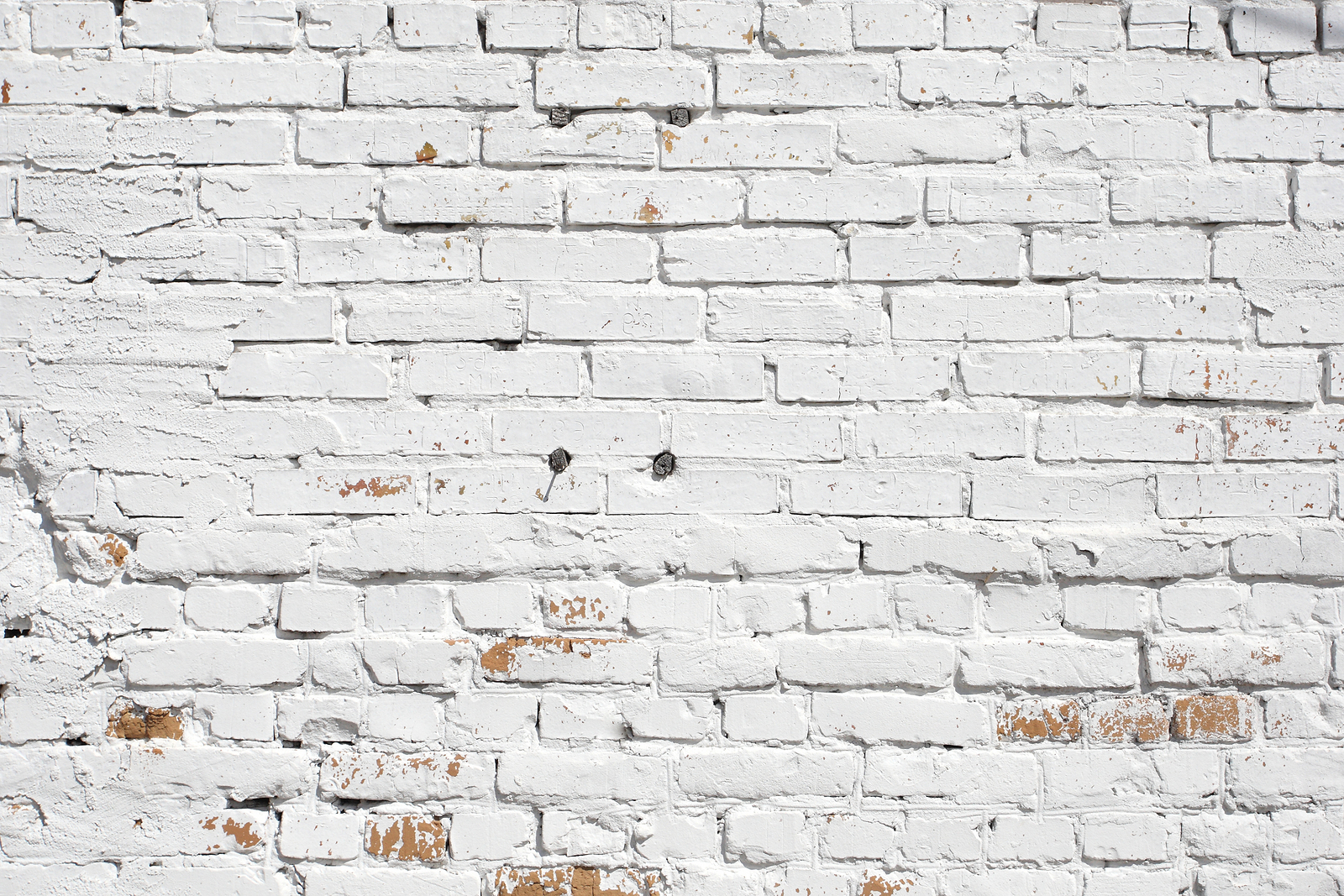 How To Remove Paint From Brick Surfaces In 6 Easy Steps