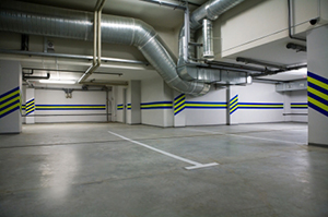 industrial painting Beaverton OR