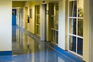 Medical Facilities Painter Portland