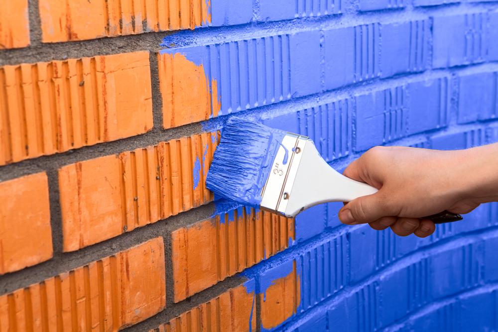 Brick waterproofing Milwaukie OR
