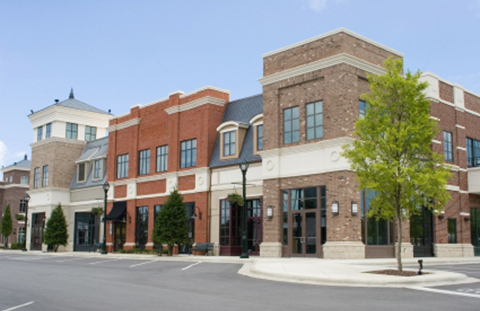 Store painters Hillsboro