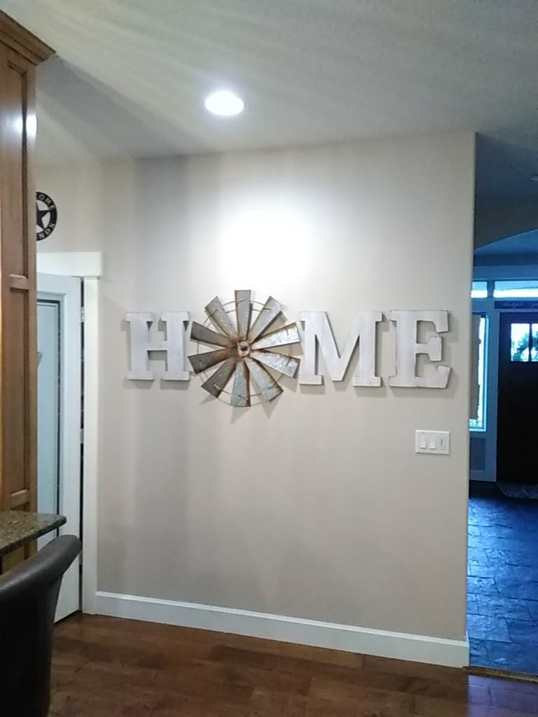 Home Painter